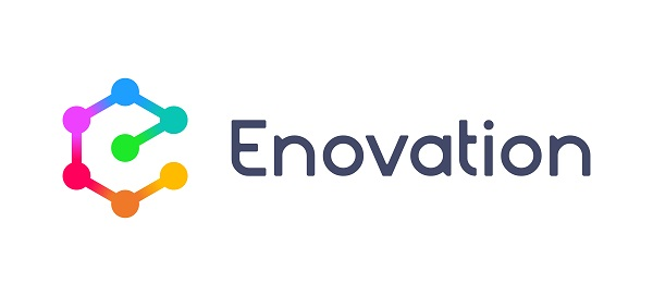 Logo de l'entreprise Enovation