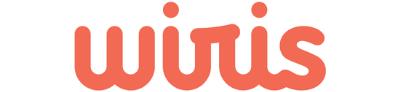Logo de l'entreprise WIRIS