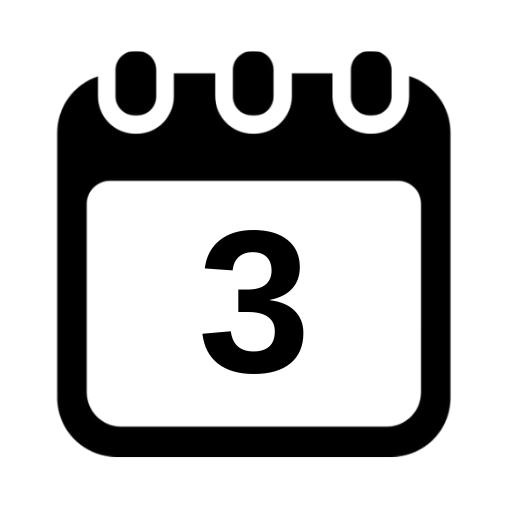 Picto programme 3 juillet 2019