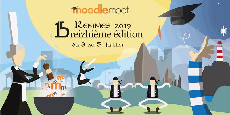 Visuel Moodle Moot 2019