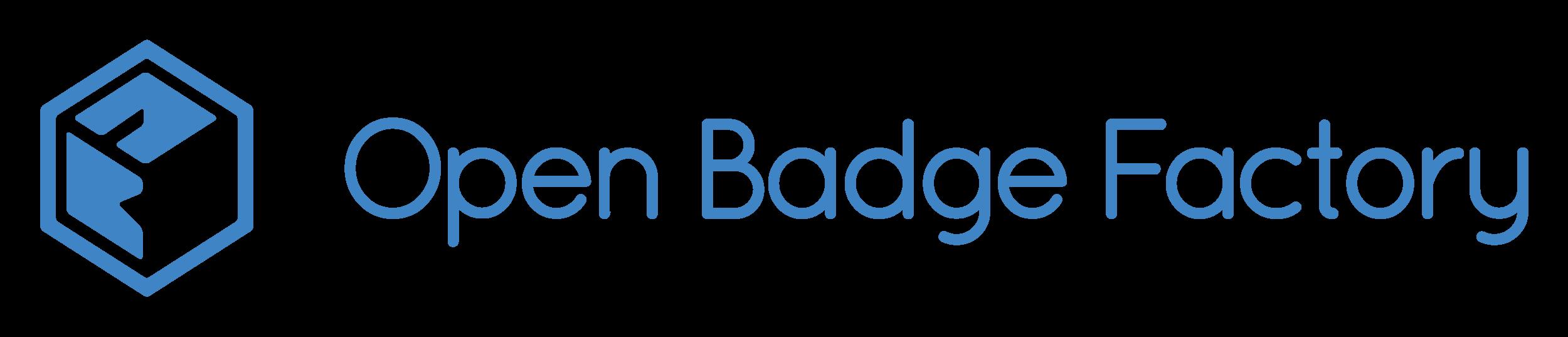 logo entreprise OBF